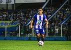 """Adversário do Inter tem ex-Grêmio que foi chamado de """"novo Roberto Carlos"""" - Jorge Luiz/Paysandu"""