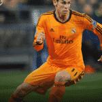 Futebol Muleke - Real Madrid 6 - Arte/UOL