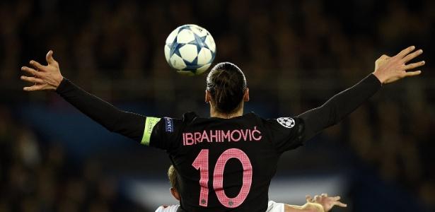Sueco é cotado para atuar em clubes de Inglaterra, Itália e China