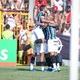 Grêmio vence Brasil-PEL em jogo com susto de goleiro e pênalti perdido