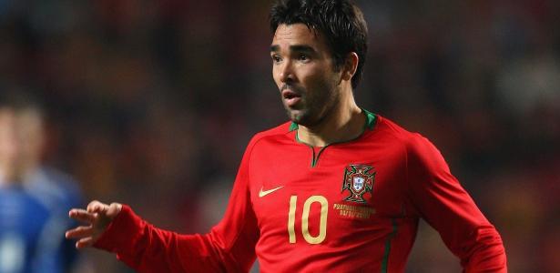 Por onde andam 7 brasileiros que defenderam seleções estrangeiras?