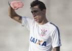 Corinthians/Divulgação