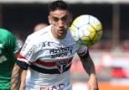 Rivaldo Gomes/Folhapress