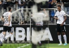 Rodrigo Gazzanel / Ag.Corinthians