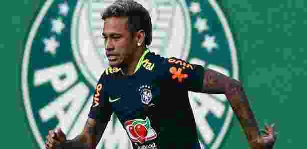 e51bf05229 Neymar