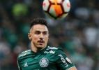 Palmeiras aposta em processo especial para recuperar Willian em reta final - Ale Cabral/AGIF