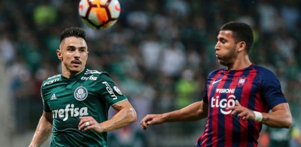 Willian é um dos jogadores pendurados - Ale Cabral/AGIF