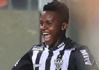 Cazares faz a diferença, Atlético-MG vence o Bahia e se mantém em sexto - Divulgação/CAM