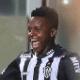 Cazares faz a diferença, Atlético-MG vence o Bahia e se mantém em sexto