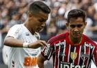 Saiba como assistir a Corinthians x São Paulo, pela 6ª rodada do Brasileiro - Rodrigo Gazzanel/Ag. Corinthians