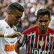 Saiba como assistir a Corinthians x São Paulo, pela 6ª rodada do Brasileiro