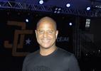 Marcelinho agradece elogio de Neto e alerta T. Nunes: 'Não tem o vestiário'