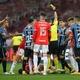 Gre-Nal mental: Inter e Grêmio possuem estratégias além do campo no duelo