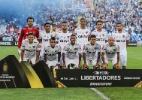 Um mês de intervalo ajuda e Atlético-MG vai ter reforços na Libertadores - Bruno Cantini/Clube Atlético Mineiro