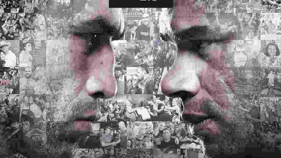 UFC/Oficial