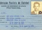 Arquivo Histórico do São Paulo FC