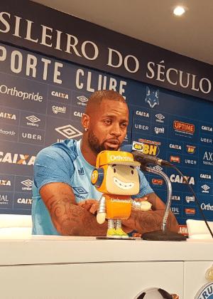 033949d26 Copa do Mundo 2018  Tite revela Dedé entre os 35