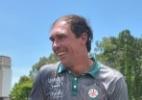 Em Santa Catarina, Paulo Baier conquista primeiro título como treinador