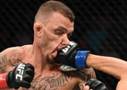 Josh Hedges/Zuffa LLC/Getty Images