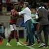 Staff Images / CONMEBOL
