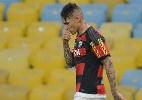 Série A: Flamengo x Santos - Divulgação Maracanã