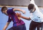 Corinthians goleia Barcelona por 7 a 2 e conquista Mundial sub-18 de futsal - Divulgação/Corinthians
