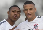 Finalista da Copinha, Corinthians viu apenas 3 promessas vingarem após 2014