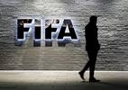 Nova determinação sobre liberação de atletas abriu briga FIFA X Conmebol (Foto: Arnd Wiegmann/Reuters)