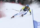 Esquiador de 19 anos é o 2º brasileiro a carimbar vaga nos Jogos de Inverno - Arnt Folvik for YIS/IOC