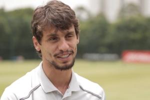Marcio Komesu/UOL Esporte