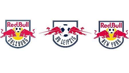 Red Bull Bragantino Divulga Novo Escudo E Anuncia Prontos Para O Mundo 01 01 2020 Uol Esporte