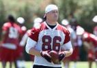 Ex-jogador da NFL atropela e mata filha de 3 anos por acidente - Christian Petersen/Getty Images