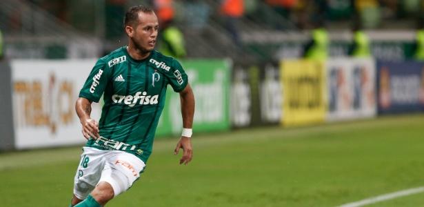 O que vai pesar para o Palmeiras escolher substituto da Adidas