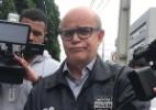 """Caso Daniel: Delegado conclui inquérito e chama Juninho de """"psicopata"""" - Bruno Abdalla/UOL"""