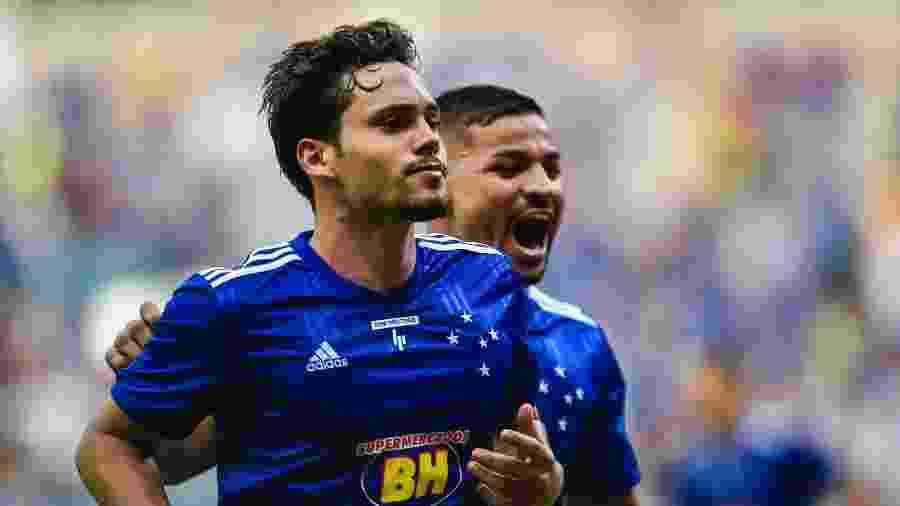 Com um time quase todo reformulado, Cruzeiro vai à região norte estrear na Copa do Brasil contra o São Raimundo - Divulgação/Mineirão