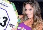 Anamara será ring girl em evento de MMA; relembre as ex-BBB