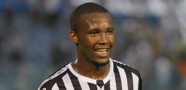 O zagueiro Rafael Vaz está muito próximo de assinar contrato de três anos com o Vasco - Site oficial do Ceará