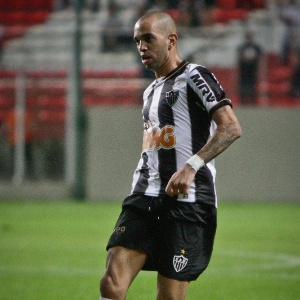 Bruno Cantini/Site do Atlético-MG