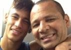 Site oficial Neymar Jr