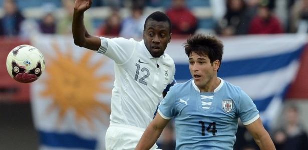 O meia Lodeiro é um dos estrangeiros do time de Corinthians que geram preocupação em Mano