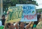 Luiz Paulo Montes/UOL