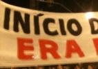 Vinicius Segalla/UOL