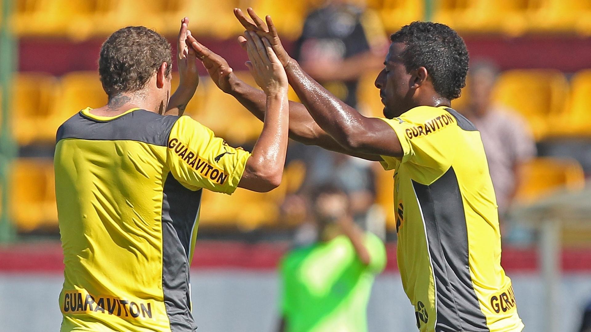 2b4242cda2 Marcelo Mattos é liberado de treino do Bota  Renato é mantido no time -  Esporte - BOL