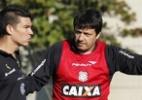 Luiz Henrique/Divulgação Figueirense