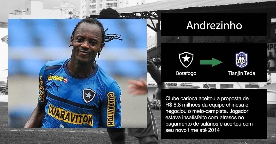 Andrezinho