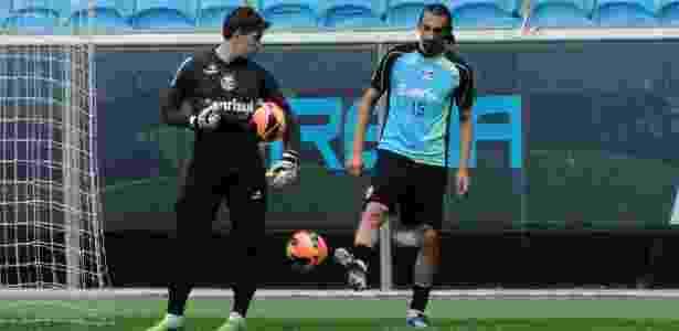 Renato Gaúcho garante Barcos 44ed2f0c7b7d0