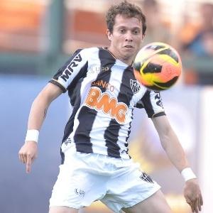 Reinaldo Canato / UOL