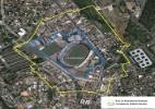 Cidades-sedes da Copa investiram milhões em CTs que mal foram usados (Foto: Reprodução/PMPA)