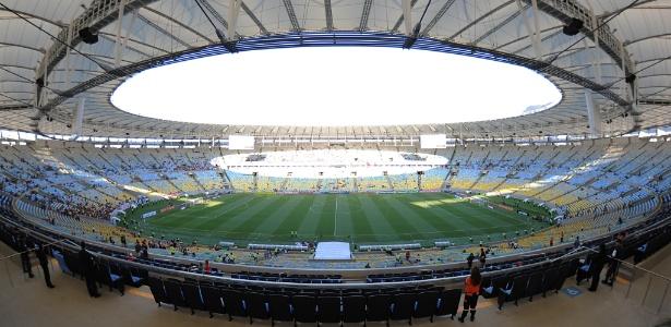 Operação da polícia fechou três empresas de turismo que vendiam ingressos para a Copa ilegalmente