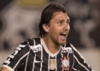 Ricardo Nogueira/UOL